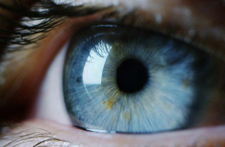 [中環眼科醫生] 眼科檢查